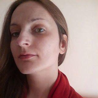 aylogyros news: Η Κωνσταντίνα Κοράκη απαντά, στο «κουτσομπολιό»… τ...