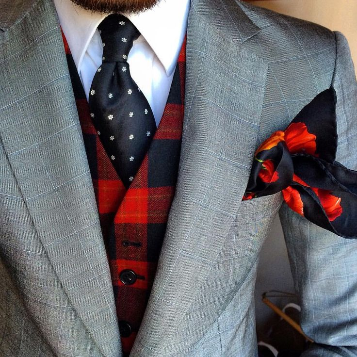 getting ready for the autumn theessenceofstyle menswear