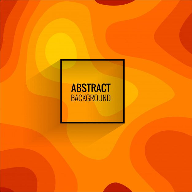 Download Abstract Colorful Papercut Background Vector For Free