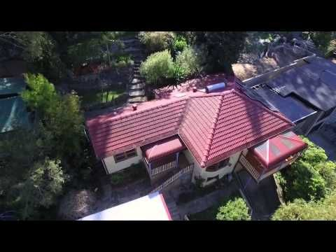 House for Sale 9 Tenth Avenue Oyster Bay, Sydney - YouTube