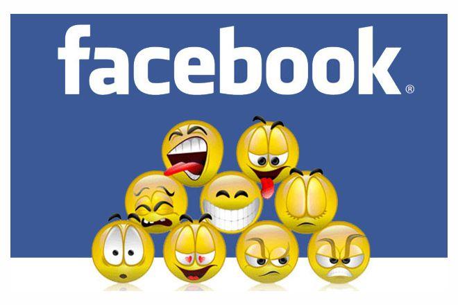 Facebook está testando novos emoticons para atualizaçoes de status http://www.bluebus.com.br/facebook-esta-testando-novos-emoticons-para-atualizacoes-de-status/