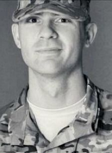 Air Force Capt. Brandon L. Cyr, 28, of Woodbridge, Virginia. Died Apr 27, 2013, serving during Operation Enduring Freedom. Assigned to 906th Air Refuel Squadron, Scott AFB, IL, serving with 361st Expedition Recon Squadron, Afghanistan. Died when the MC-12 aircraft he was in crashed in Zabul Province 110 miles NE of Kandahar Airfield. The plane provides intel, surveillance, recon & support to ground forces. The crash is under investigation, but reports indicate no enemy in area at time of…