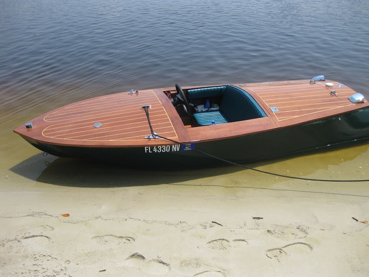 43 besten kaiserboote jetboote elektroboote motorboote sportboote holzboote bilder auf pinterest. Black Bedroom Furniture Sets. Home Design Ideas