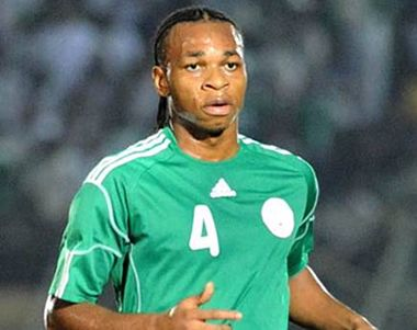 Joel Obi returns from injury - http://theeagleonline.com.ng/news/joel-obi-returns-from-injury/
