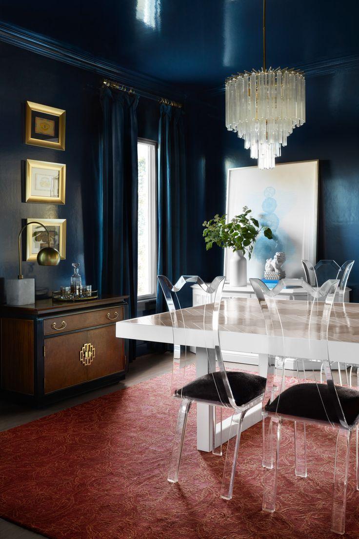 51 best Dining Room Rug images on Pinterest  Room rugs