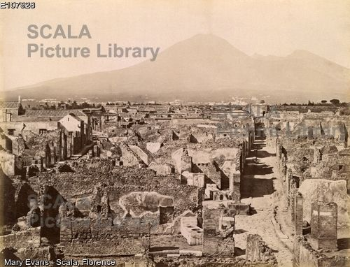 Scala Archives – late 19th century