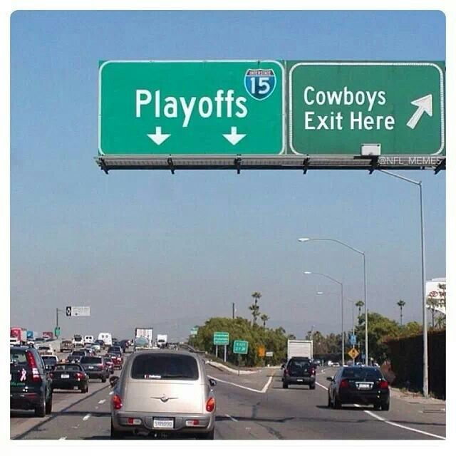 #49ers  Lol...Cowboys Suck...lol