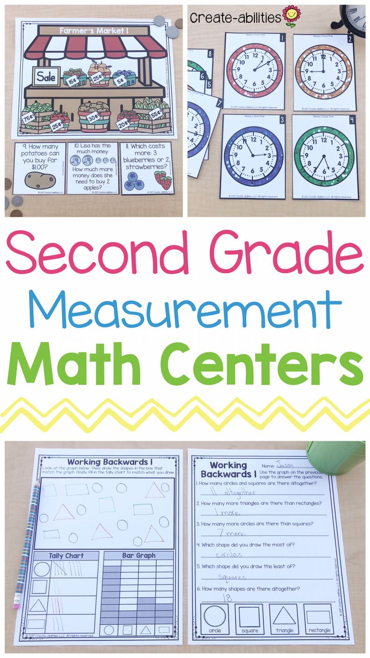 954 best math images on pinterest exit tickets 3rd grade math and 4th grade math. Black Bedroom Furniture Sets. Home Design Ideas