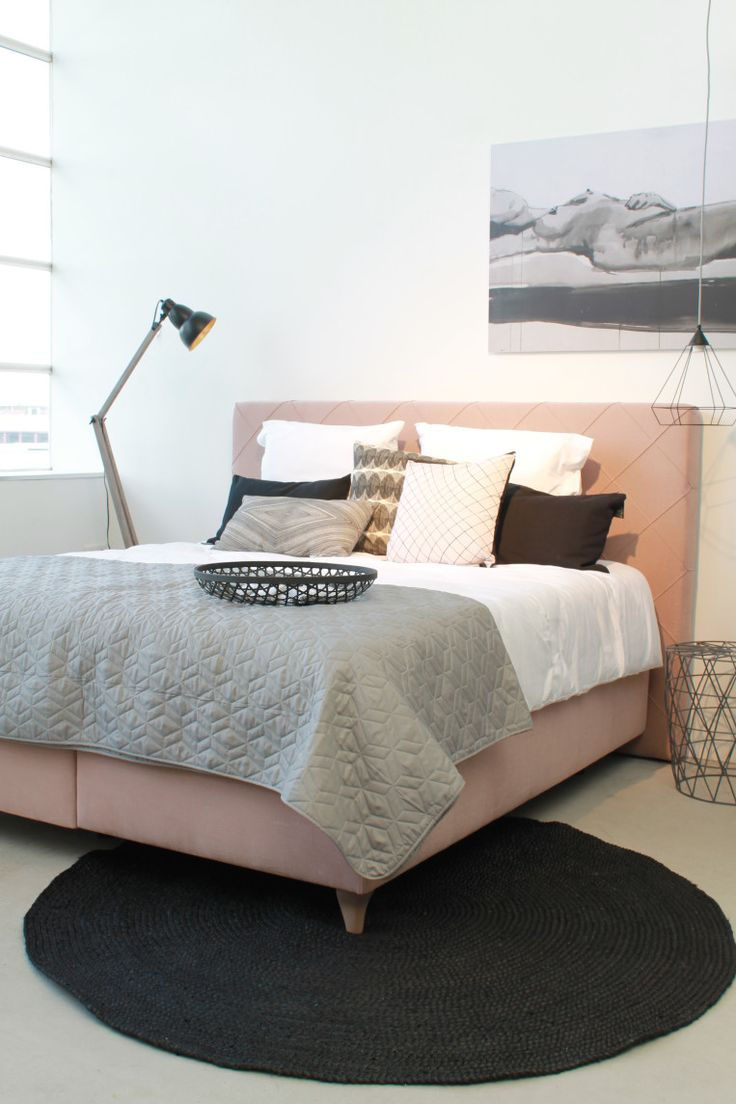 16 best Scandinavian design images on Pinterest | Bedroom ideas ...