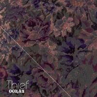 Thief by Ookay on SoundCloud