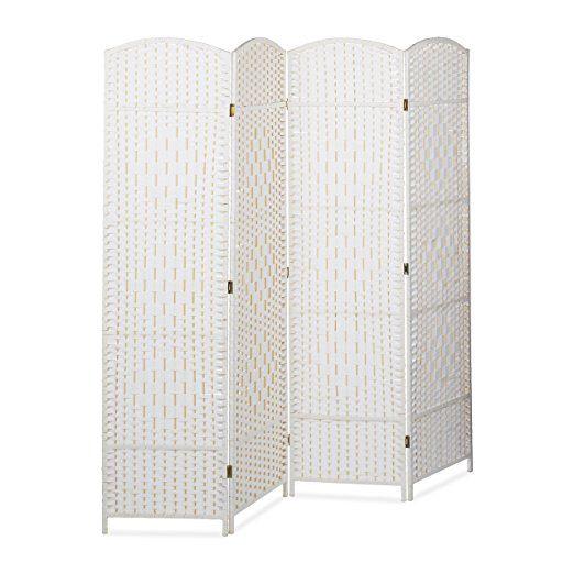 die 25 besten ideen zu paravent balkon auf pinterest paravent f r drau en paravent outdoor. Black Bedroom Furniture Sets. Home Design Ideas