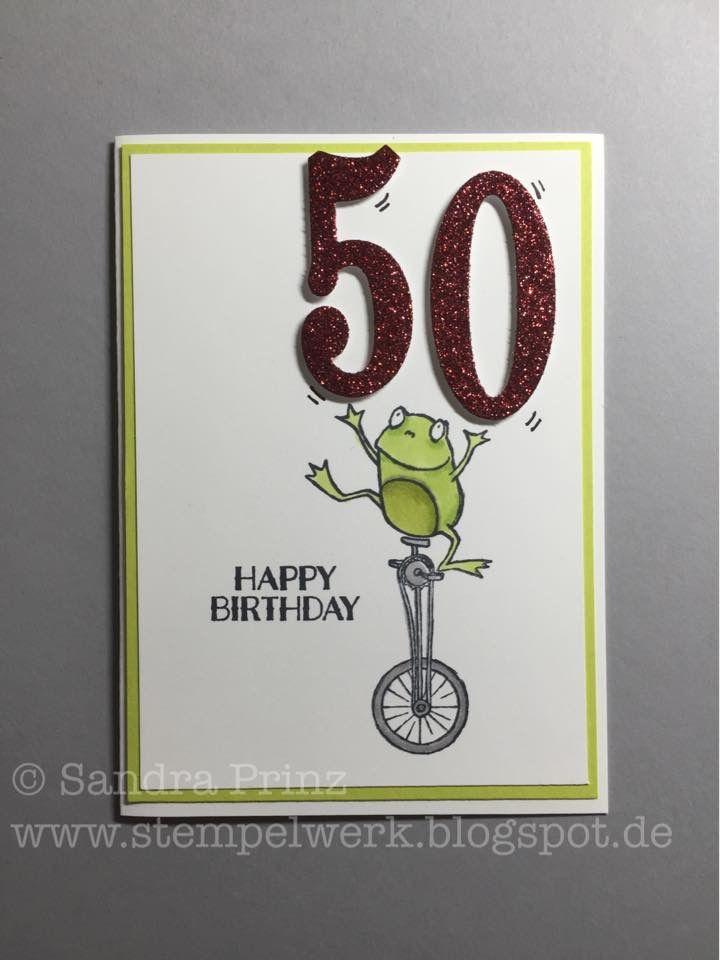 открытки с днем рождения мужчине 50 лет аппликация антикварную гравюру