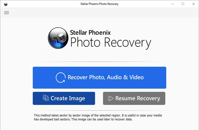 Lisanslı Yazılım ///  Stellar Phoenix Photo Recovery Foto Kurtarma (Win & Mac)