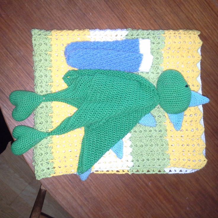 babyset with socks and dragoncloth