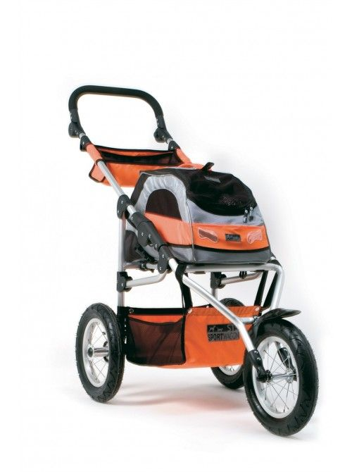 142 Best Images About Best Dog Strollers And Carriages On