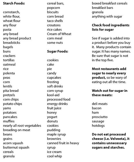 Awesome 17 Best Ideas About Protein Foods List On Pinterest High Protein Short Hairstyles For Black Women Fulllsitofus