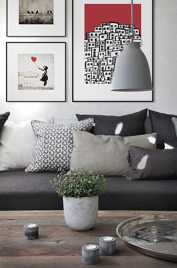 living room art prints%0A Art  posters  prints  Found in www desenio se webshop    Living Room