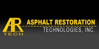 Asphalt Restoration Technologies, Inc, a Subsidiary of Tibbs Paving, Inc., has been a leader in the asphalt maintenance and restoration since 1984. AR TECH provides quality, cost-effective solutions delivered with professionalism and a high level of customer service. Taking the time to educate, explaining all possible maintenance options, ensures informed decisions.