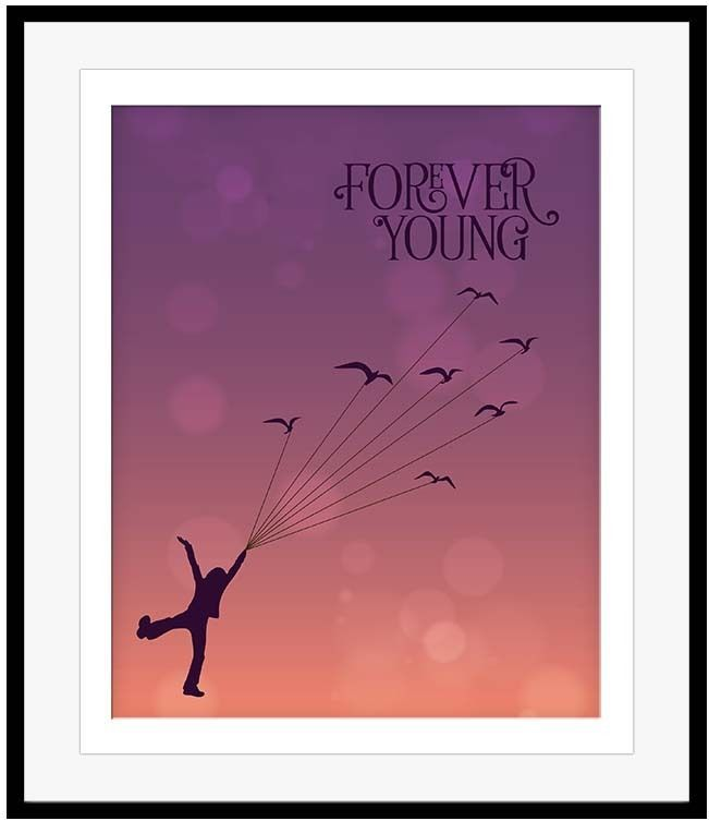 212 best Song Lyrics Art Print Posters on eBay images on Pinterest ...