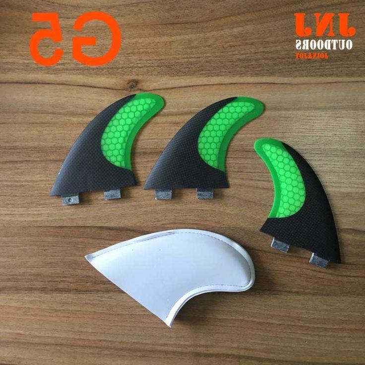 29.80$  Watch now - https://alitems.com/g/1e8d114494b01f4c715516525dc3e8/?i=5&ulp=https%3A%2F%2Fwww.aliexpress.com%2Fitem%2Ftop-selling-carbon-fiber-green-color-surfboard-FCS-G5-fin-with-honeycamb%2F32606767664.html - top selling carbon fiber green color surfboard fins FCS M G5 fins/ future fins/ FCS fins