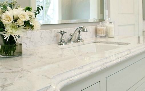 best 20 quartz countertops prices ideas on pinterest best 25 rh saccaldesignhouse com