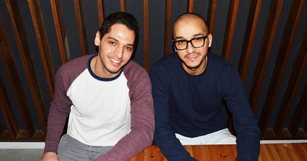 Entrepreneurial Brothers From Algeria Launch Dynamic Pricing Food Delivery App In NYC  ||  Gebni is a new restaurant food delivery app that gives its users fluctuating discounts based on demand. This New York City startup was co-founded by two entrepreneur brothers, originally from Algeria…