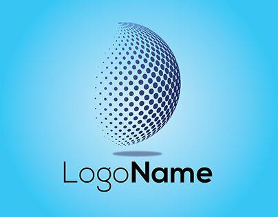 "Check out new work on my @Behance portfolio: ""Sample Logo Design"" http://be.net/gallery/51118767/Sample-Logo-Design"