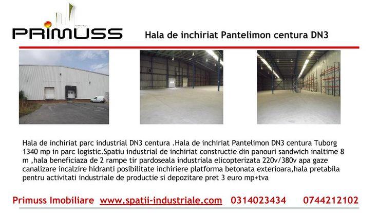 http://www.inchirieribucuresti.com/inchirieri-spatii-industriale/hala-de-inchiriat-parc-industrial-dn3-centura&P497KSQN