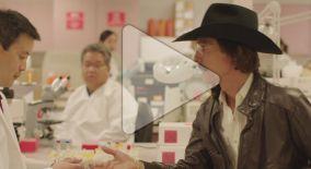 Dallas Buyers Club: Trailer