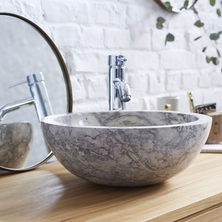 new bathroom images%0A Find this Pin and more on New bathroom by karenspencer