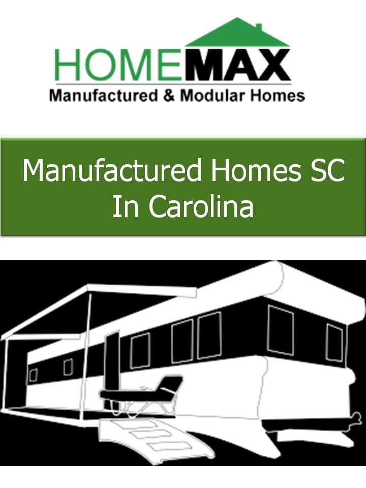 pin by homemaxsc on manufactured homes sc in carolina manufactured rh pinterest com