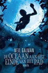 Zondagmiddagtip: De oceaan aan het einde van het pad van Neil Gaiman. Een origineel en ontroerend verhaal dat leest als een sprookje.  Maak nu heel voordelig kennis met meesterverteller Neil Gaiman en koop het eBook  De oceaan aan het einde van het pad voor € 6,99 bij Bruna.nl en BrunaTablisto.  http://www.bruna.nl/boeken/de-oceaan-aan-het-einde-van-het-pad-9789460237973