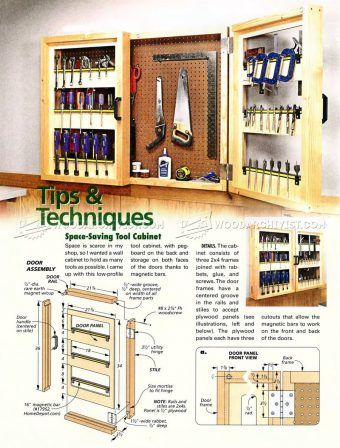 diy kitchens cabinets 3931 best tools amp parts storage images on tool 3413