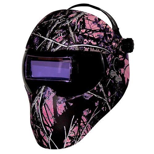 16 best Welding helmets images on Pinterest