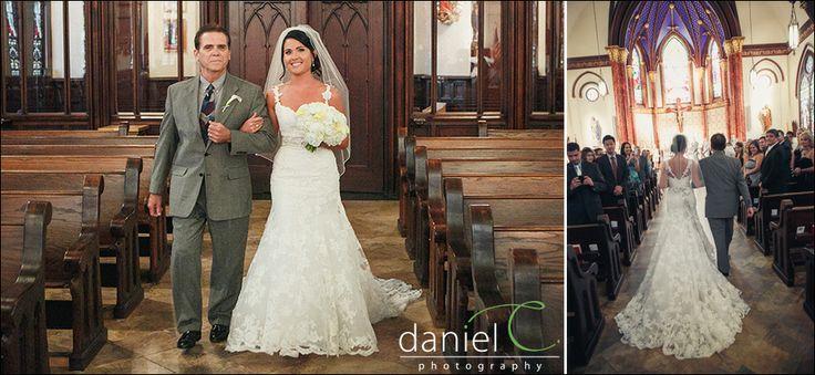 Danielle-Brian-4-Seasons_139