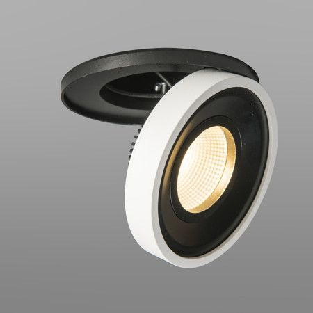 1000 Ideas About Recessed Spotlights On Pinterest