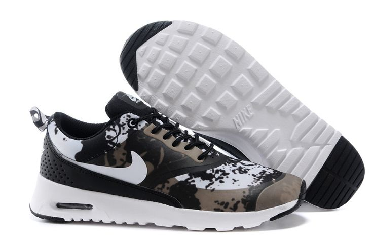 2015 Newest Air Max 90 Women Athletic Sports Running Shoes,Nike Air Max 90 Thea Print Women Shoes Size 36 40 Free Shipping-in Running Shoes from Sports & Entertainment on Aliexpress.com | Alibaba Group