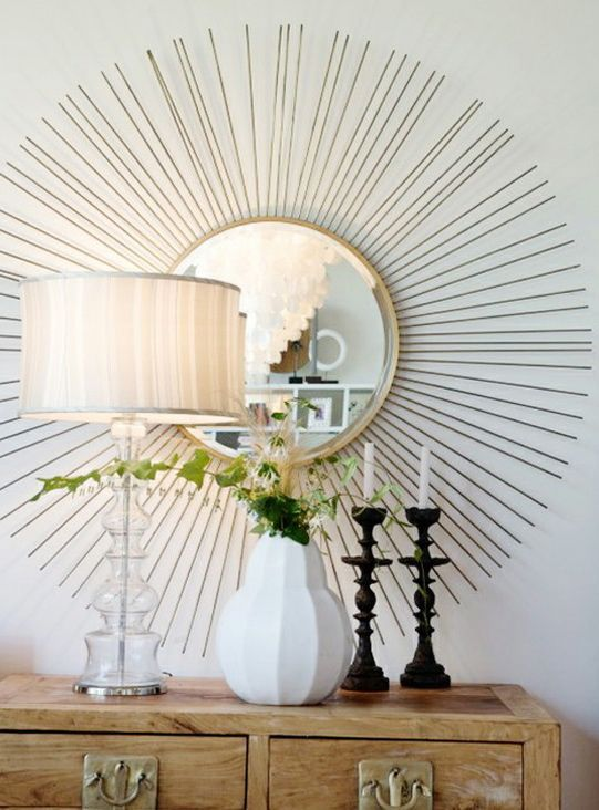 50 best images about hall tables & vignettes on pinterest ...