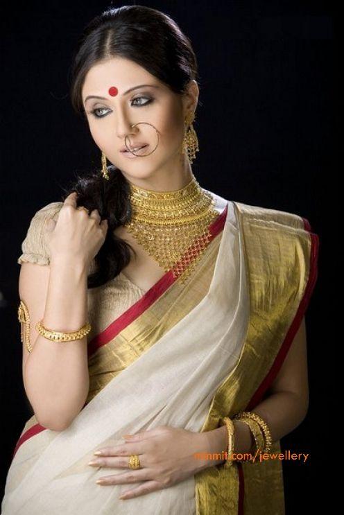 bengali-bridal-gold-jewellery