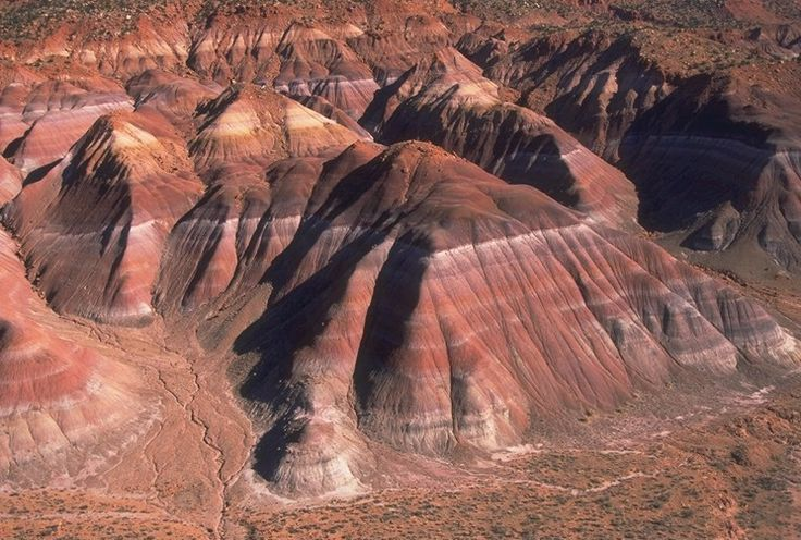 Grand Staircase, Chinle Badlands, Escalante, UtahPlaces To Visit, Grand Staircases, Favorite Places, National Monuments, Early Mornings, Badlands South Dakota, Badlands National Parks, Badlands Sdakota, Chinle Badlandsjpg