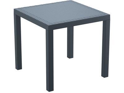 Orlando 80 Table