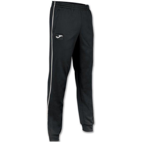 #Pantalón de #chándal de la marca #Joma. #Entrenamiento #Running #Comodidad