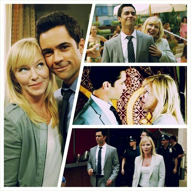 detective amaro and rollins relationship tips