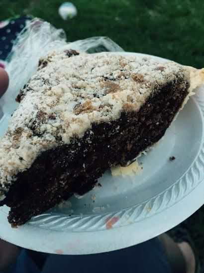 Oltre 1000 idee su Torta Di Shoofly su Pinterest | Ricette Amish ...