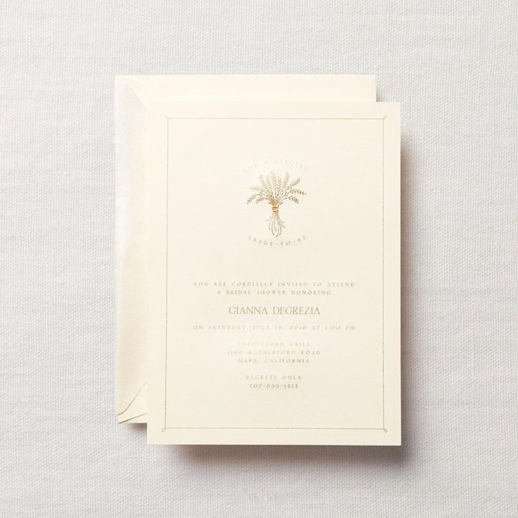 custom wedding invitations new york city%0A Personalized Hand Engraved Shower Invitation with Frame