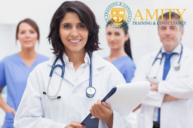 #Lean #six #sigma #certification from #Amity #training and #consultancy gives you new opportunities in life. http://www.amitytraining.com/