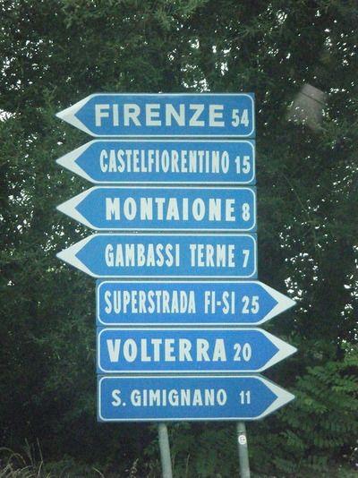 Italian Desire  http://www.amazon.com/La-TAVOLA-Adventures-Misadventures-American/dp/1463618123