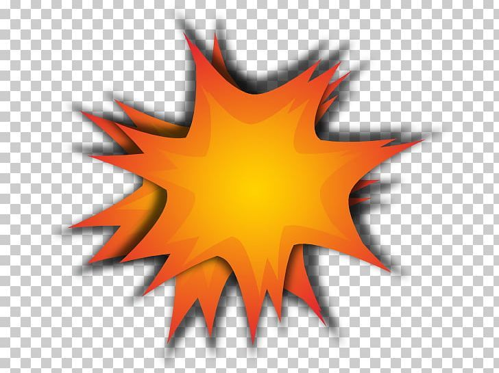 Explosion Bomb Png Bomb Book Clip Art Comic Book Computer Wallpaper Computer Wallpaper Explosion Wallpaper