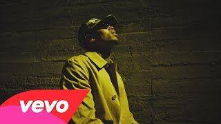 Chris Brown - Zero - YouTube