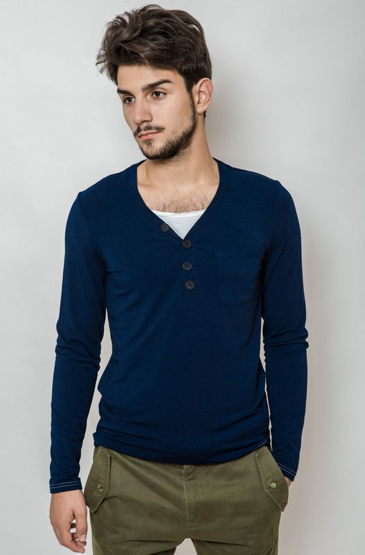 Модный, стильный мужской джемпер:http://modashop7.ru!